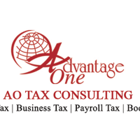 iWomens net | AO Tax Consulting Inc